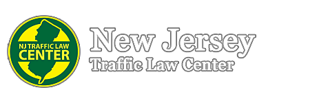 New Jersey Traffic Law Center
